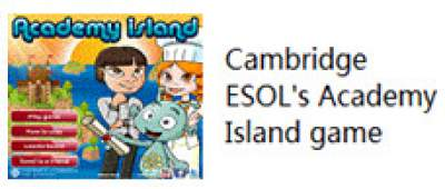 http://www.cambridgeforlife.org/images/right_banner_Cambridge_ESOL_Academy_Island_Game.gif